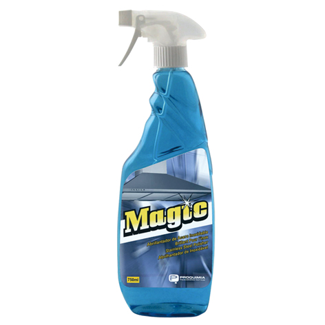 Magic - 750ml