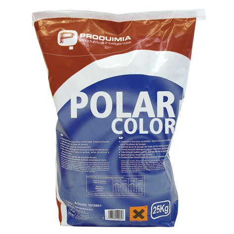 Polar Color - 25kg